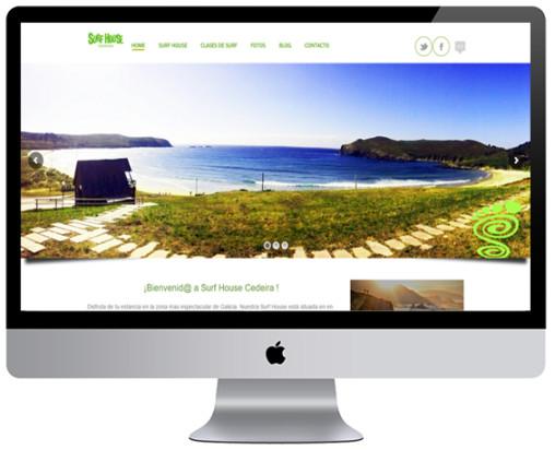 WEB-imac-screen2