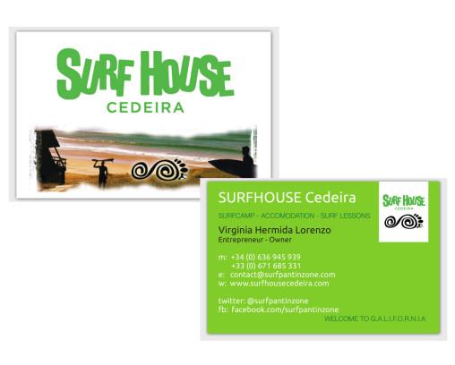 Business-Card-SURFHOUSE-CEDEIRA