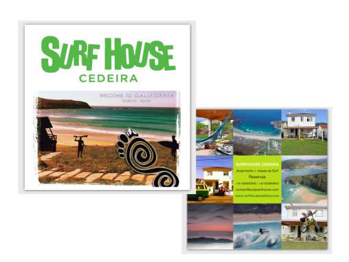 Flyer-SURFHOUSE-CEDEIRAjpg