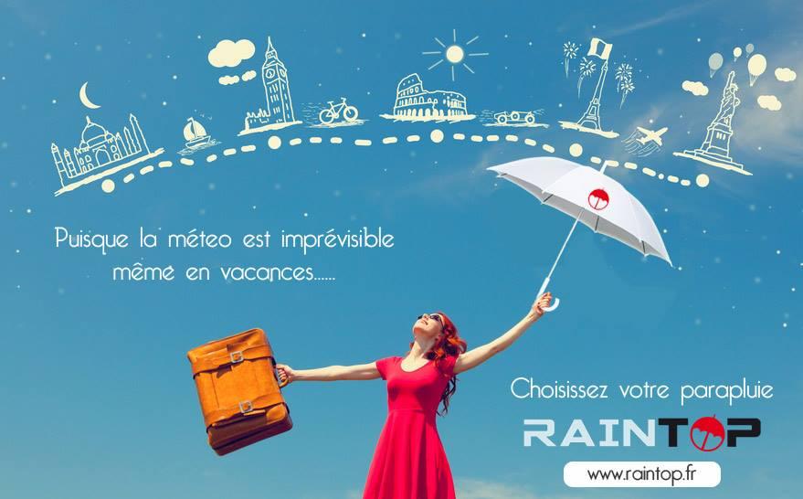 RAINTOP-Banner Promo3