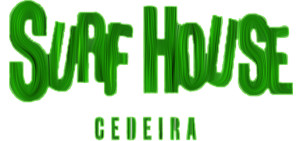 Surfhousecedeira