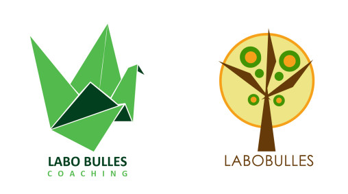les-2--logos-LaboBulles