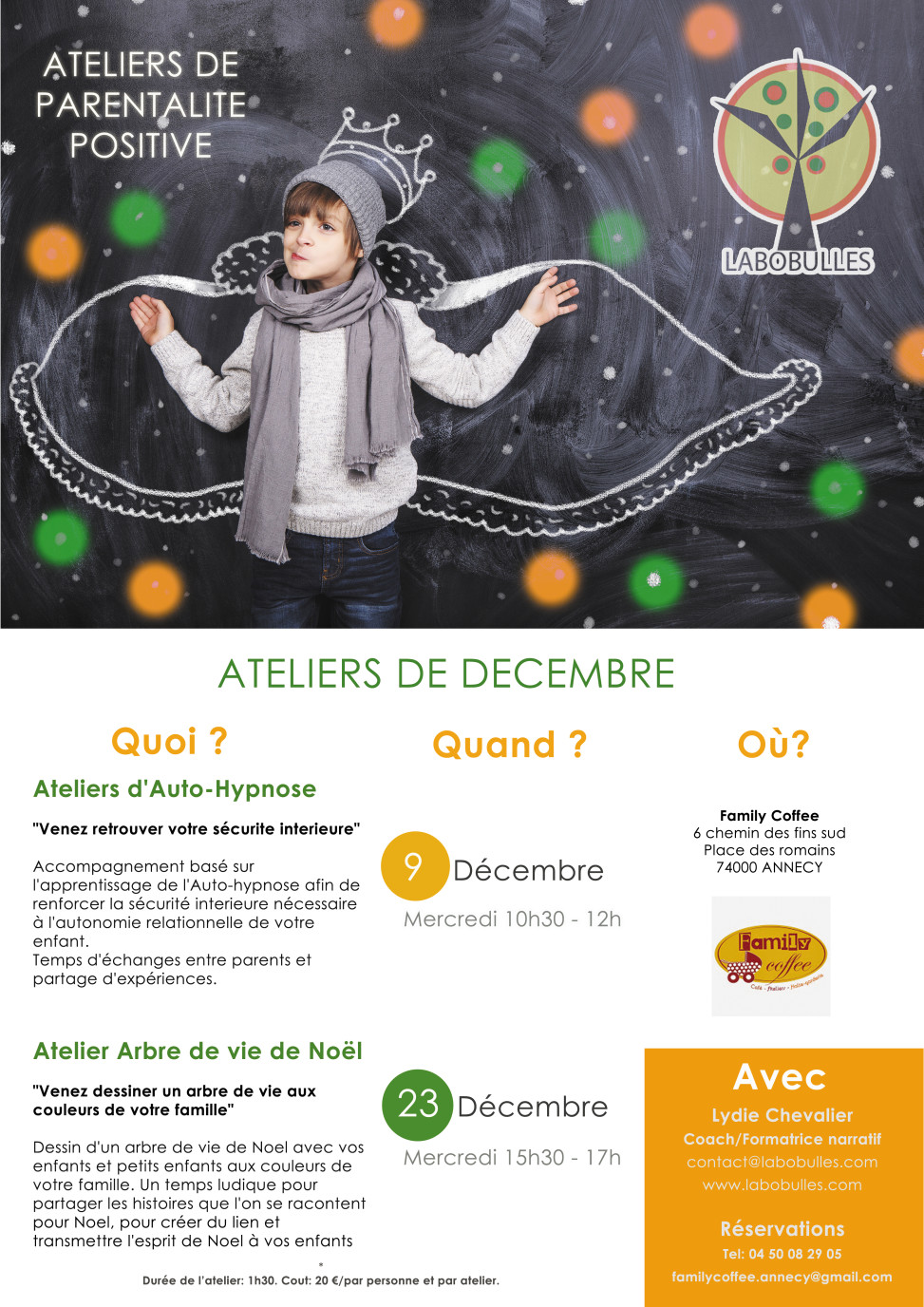 Affiche-Family-Coffe-Format-WEB