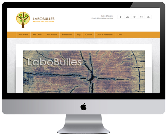LABOBULLES-WEB2