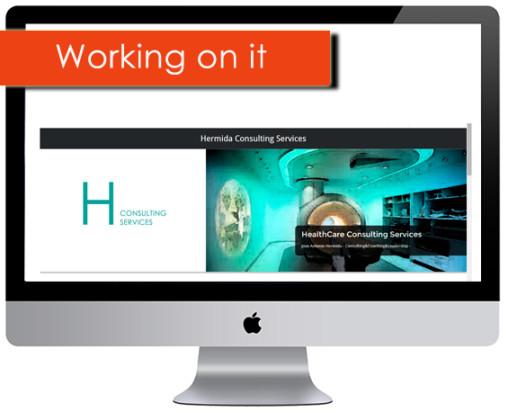 Web-Hermida-Consulting-Services