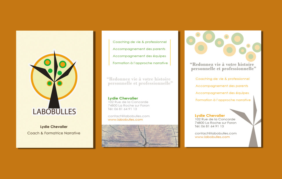 Business-Cards2