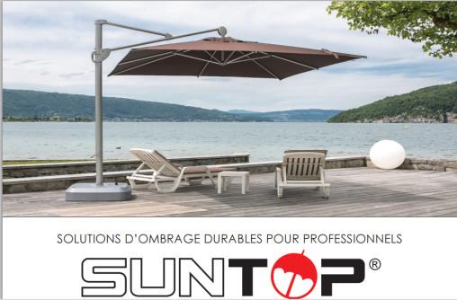 Brochure-SUNTOP