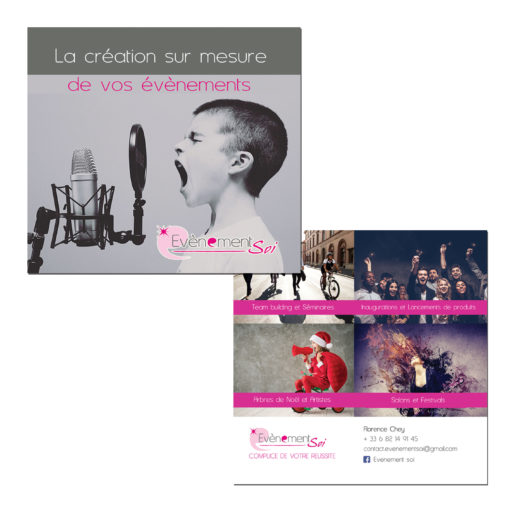 Flyers-evenement-soi-3