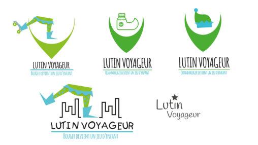 Logos-Lutin-voyageur