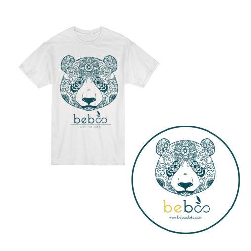 Beboo-goodies