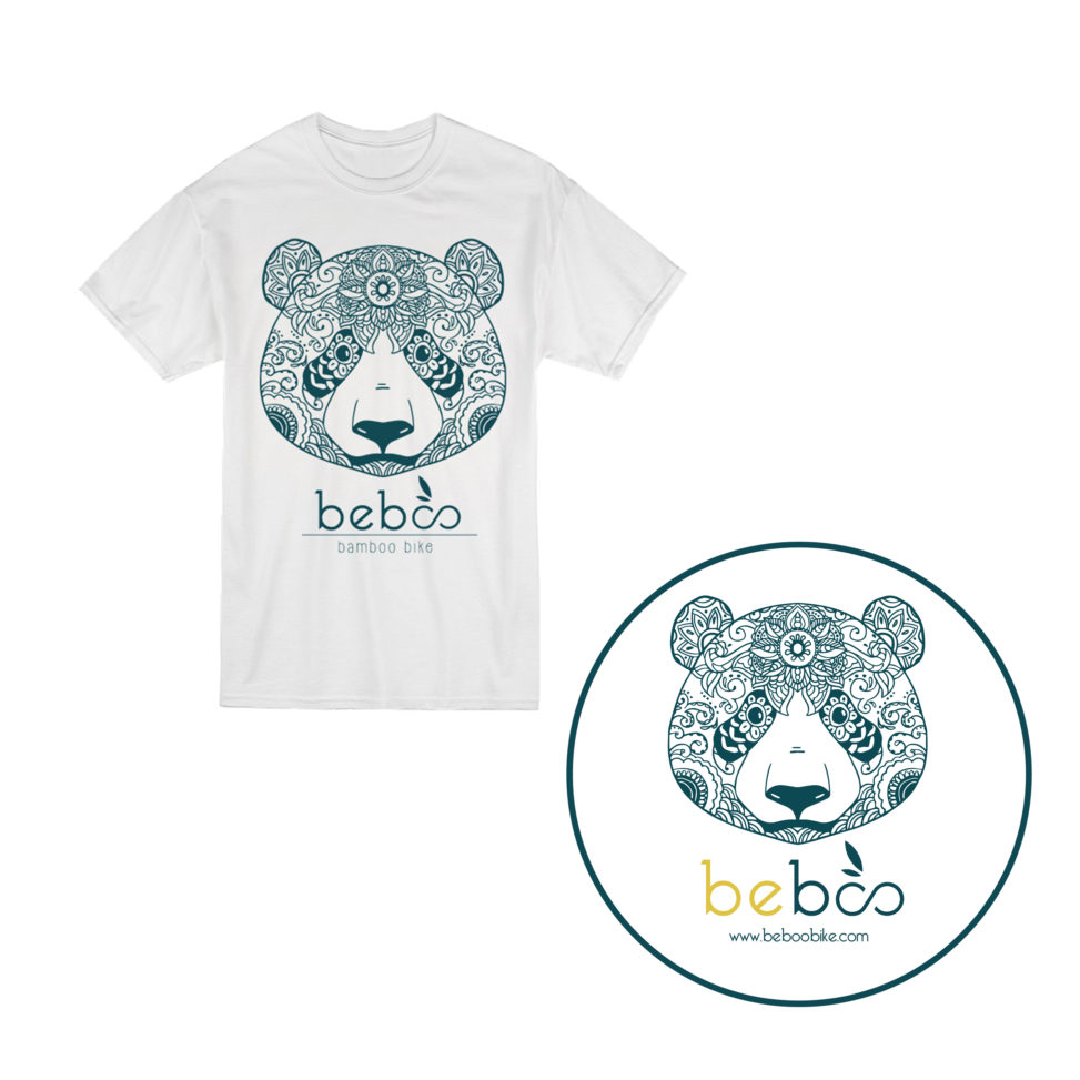 Beboo-goodies