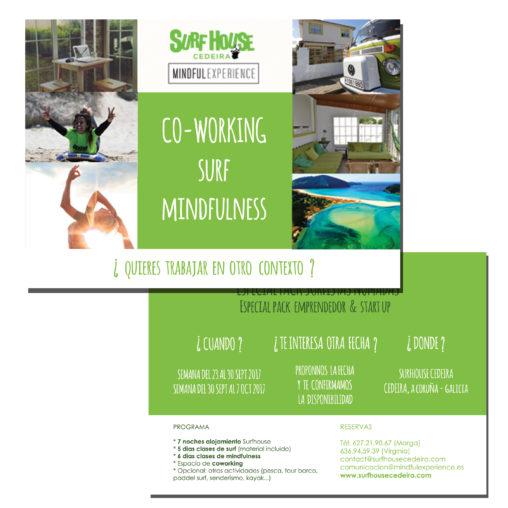 Fyers-Coworking&Surf