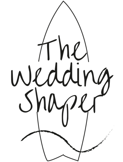 LOGO-The-Wedding-Shaper- 1-