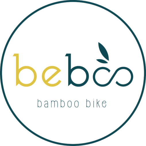 Logo-Beboo-version1-blanc
