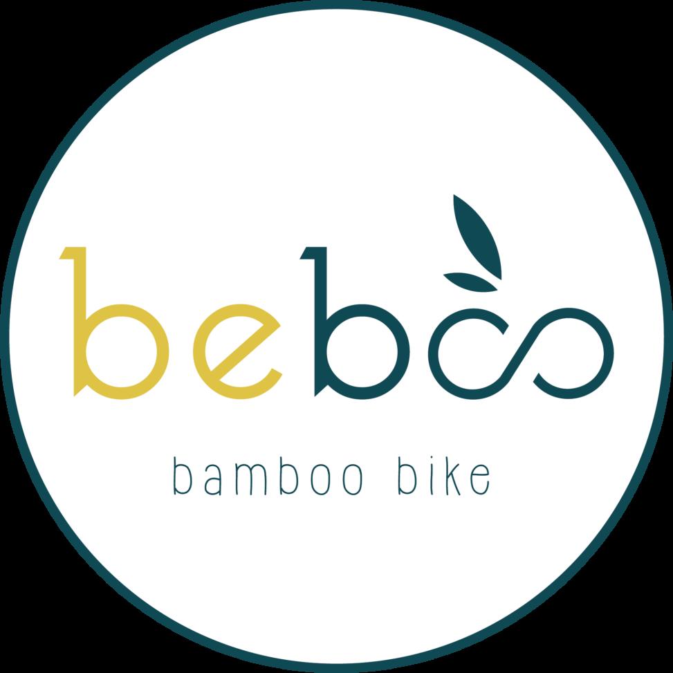 Logo-Beboo-version1-blanc