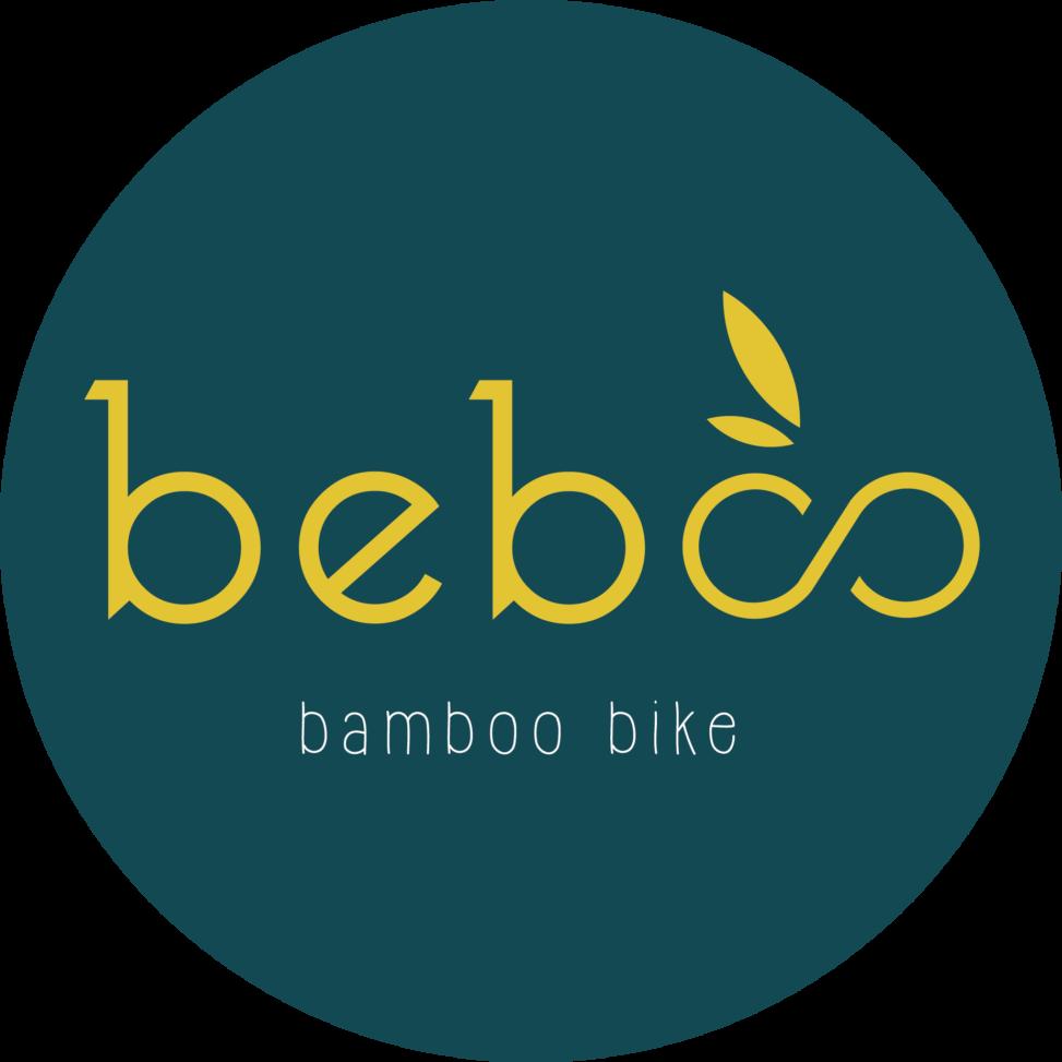 Logo-Beboo-other-version